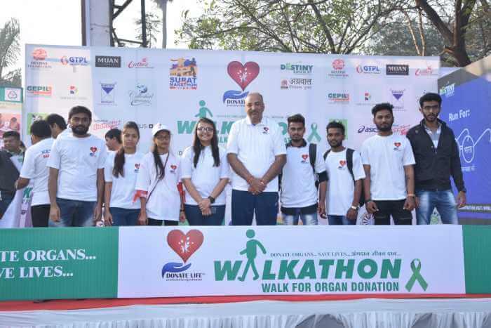 Walkathon-2018