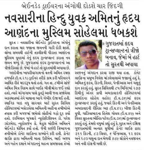 Amit Ramanbhai Halpati